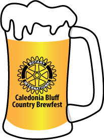 Caledonia Bluff Country Brewfest