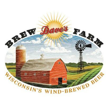 Dave's Brewfarm