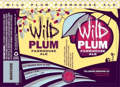 tallgrass_wild_plum
