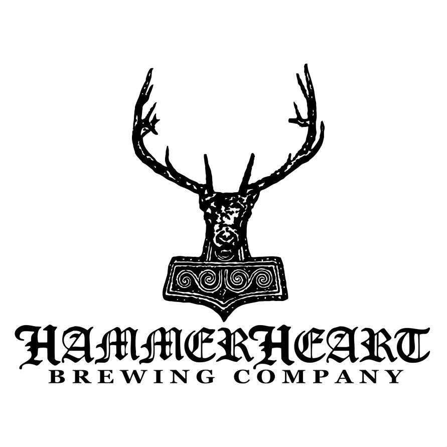 Hammer Heart Brewing
