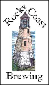 Rocky Coast Brewing