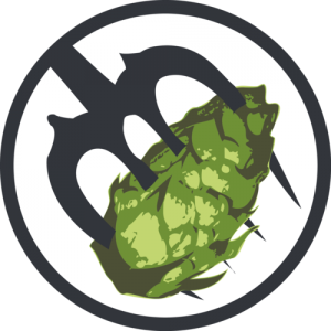 Pitchfork Brewing Logo