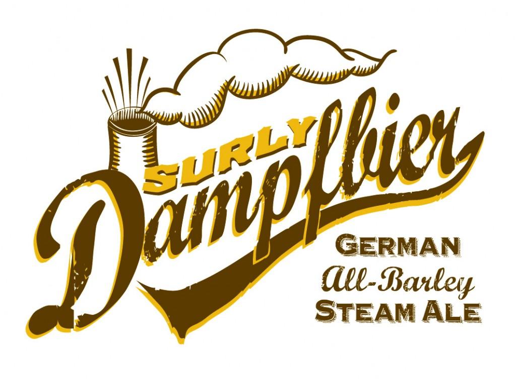 Kramarczuk\'s Kielbasa Fest has a special new Surly beer: Dampfbier ...