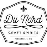 Du Nord Craft Spirits Opens First Minneapolis / St. Paul Cocktail Room