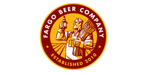 Fargo Brewing Logo