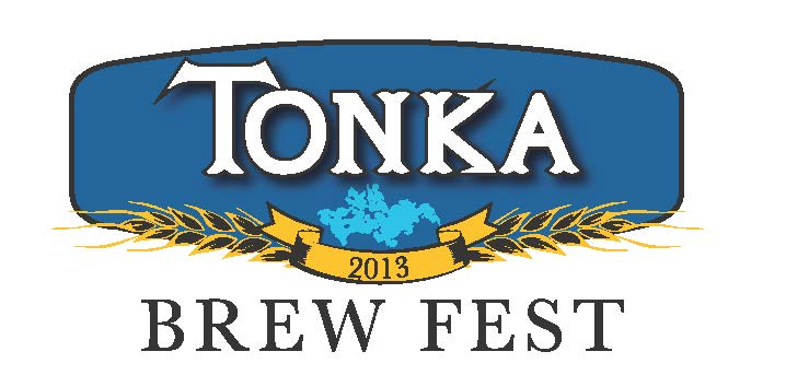 tonka brew fest