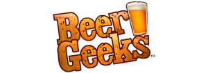 beer geeks tv
