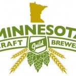 Tickets for 2015 Minnesota Craft Brewers Guild Festivals On-Sale