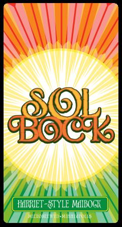 solbocklabel-240x447