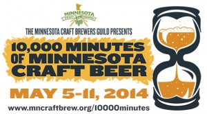 MNCBG-10000-Minutes-of-Minnesota-Craft-Beer-2014