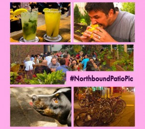 Northboundpatiopic