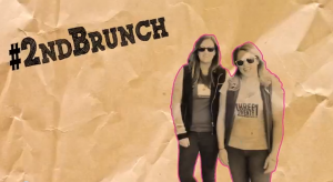 2nd Brunch Episode 2