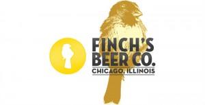 Finch's Beer