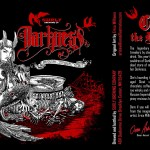 Surly Darkness 2014 Artwork – Updated