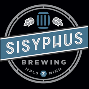 Comedy Night at Sisyphus Brewing