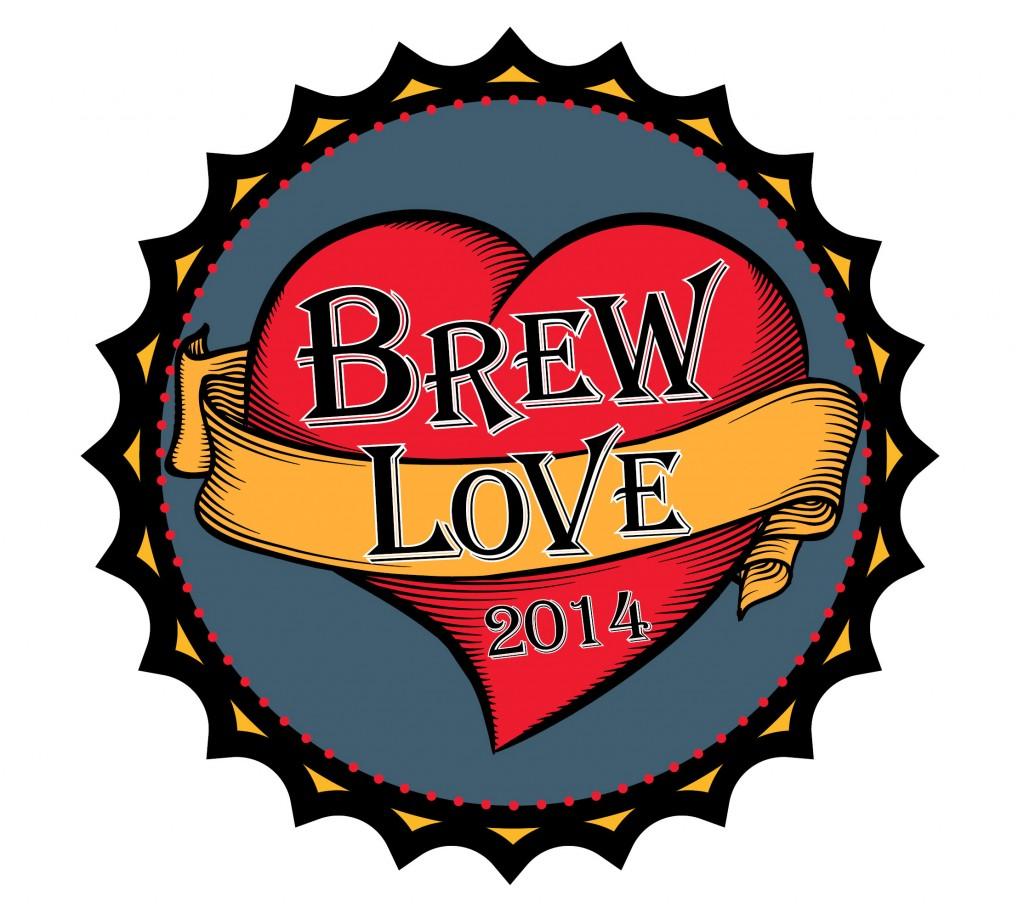 brew-love-logo-2014