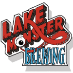 Lake Monster Brewing to open Saint Paul brewery and taproom in 2015