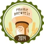 eden pairie brewfest logo