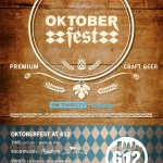 612Brew announces brewery expansion, canning line, and Oktoberfest celebration