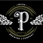 Pryes Brewing Company makes Twin Cities debut
