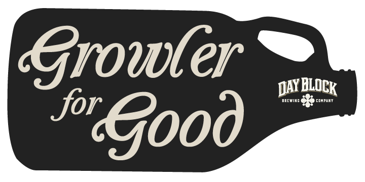 growler-for-good