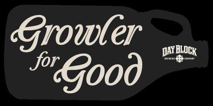 growler-for-good