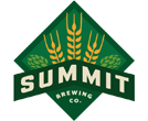 summit-brewing-logo-