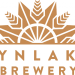 Interview with LynLake Brewery Head Brewer Joel Carlson