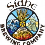 Sidhe Brewing: Crafting a Magical Taproom for All