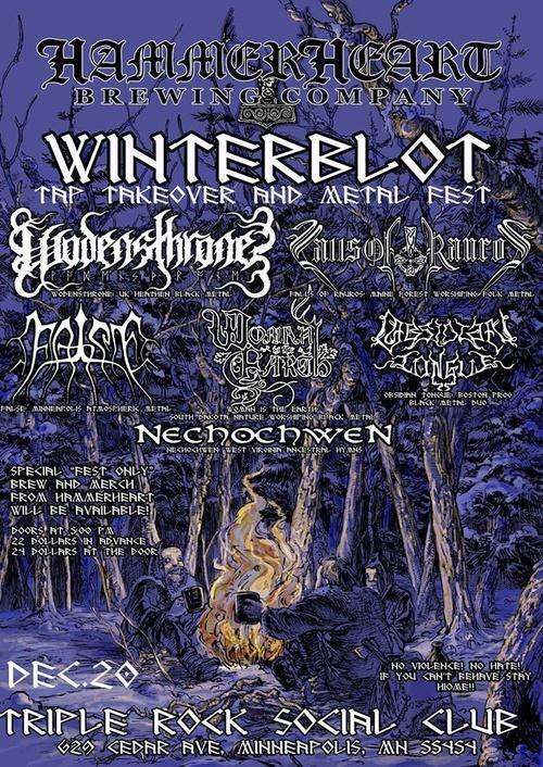HammerHeart_WinterBlot