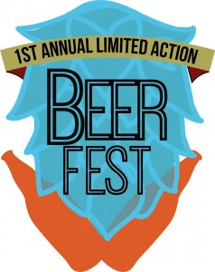 limited action beer fest