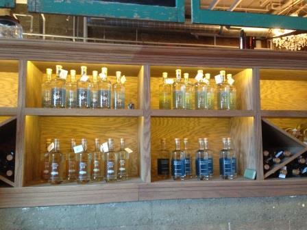 vikre_bottles (2)