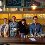 Duluth's Vikre Distillery