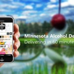 Drink Fly: Liquor Delivery App Comes to the Twin Cities