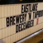 Eastlake Brewery & Taproom Opens in Minneapolis Midtown