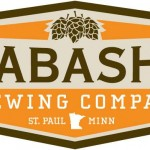Wabasha Brewing (Coming Soon)