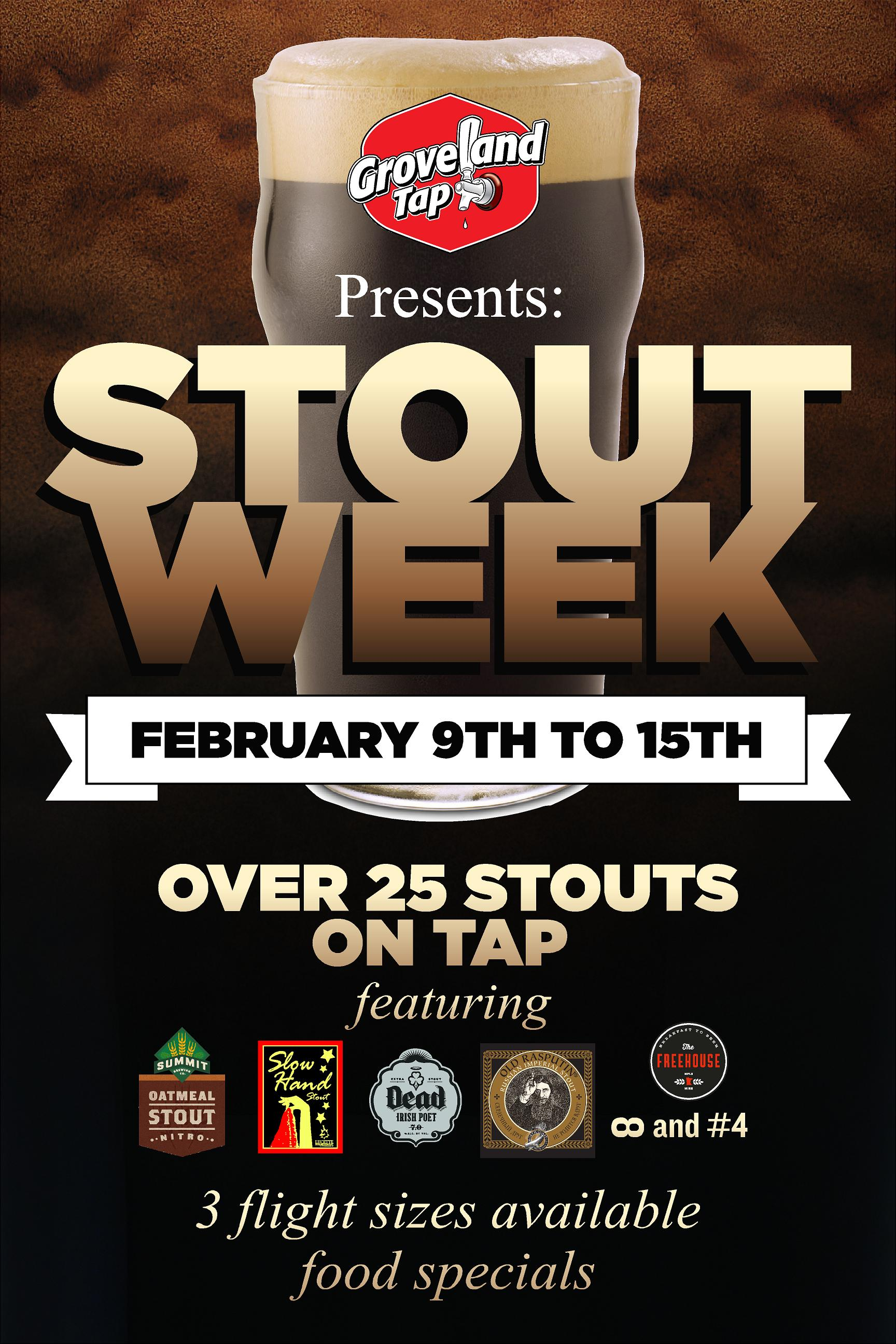 Groveland-Tap-Stout-Week