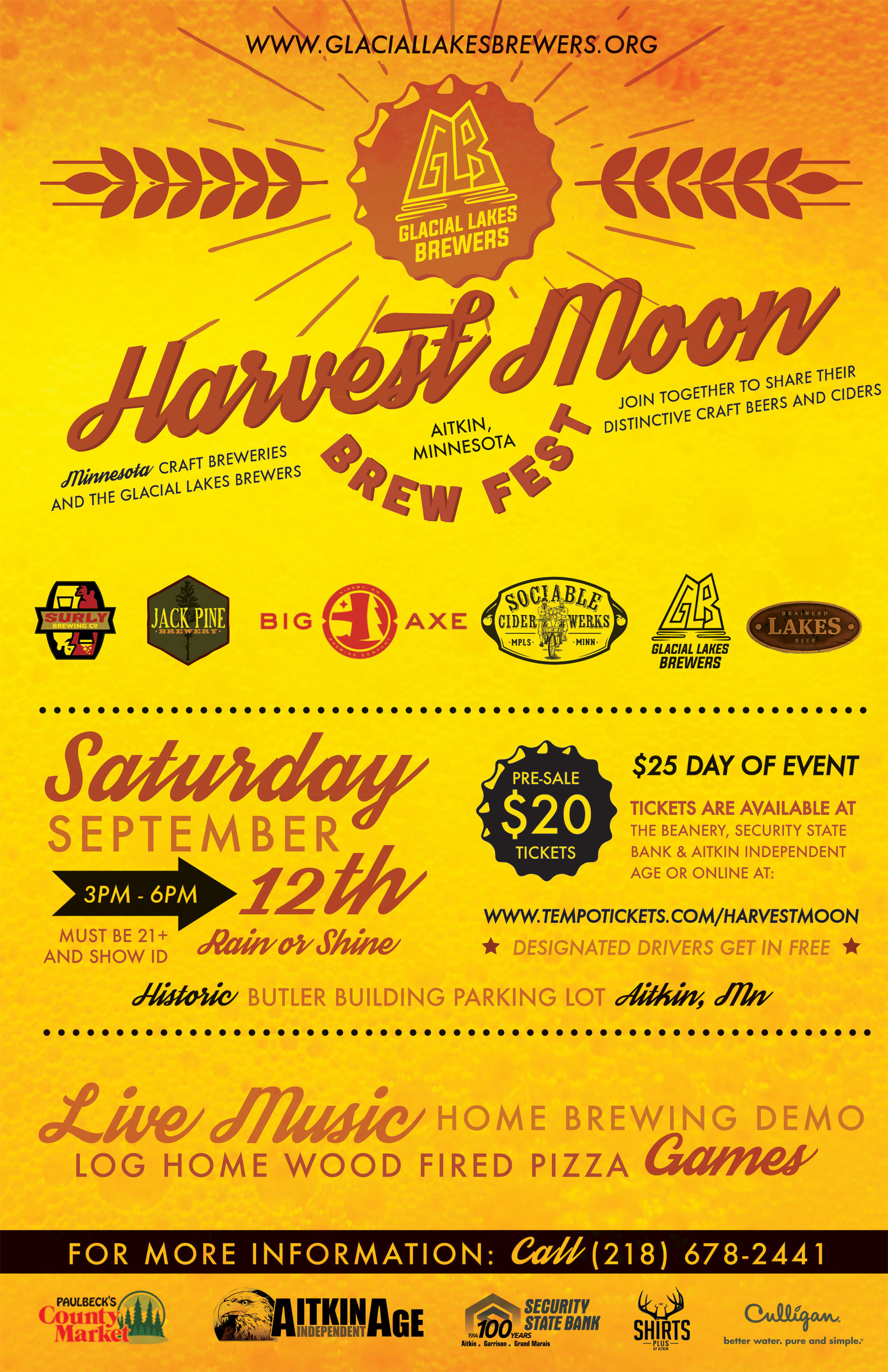 Harvest_Moon_Brew_Fest