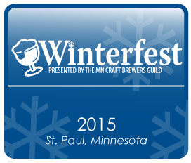 winterfest-2015-web-button