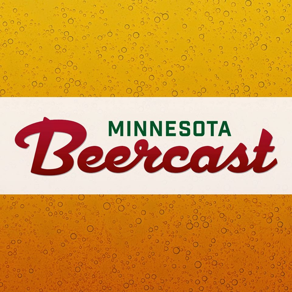 Subscribe and listen to the latest Minnesota Beer News, Politics, and Events.