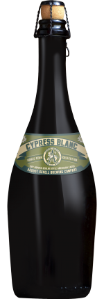 MN_Beer_Activists_NobleStar_CypressBlanc_Bottle_042215-150x430