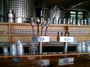 Sociable Cider Werks Taproom Bar | Northeast Minneapolis | Mn Beer Activists