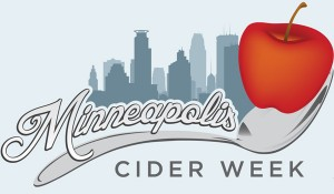 Minneapolis Cider Week