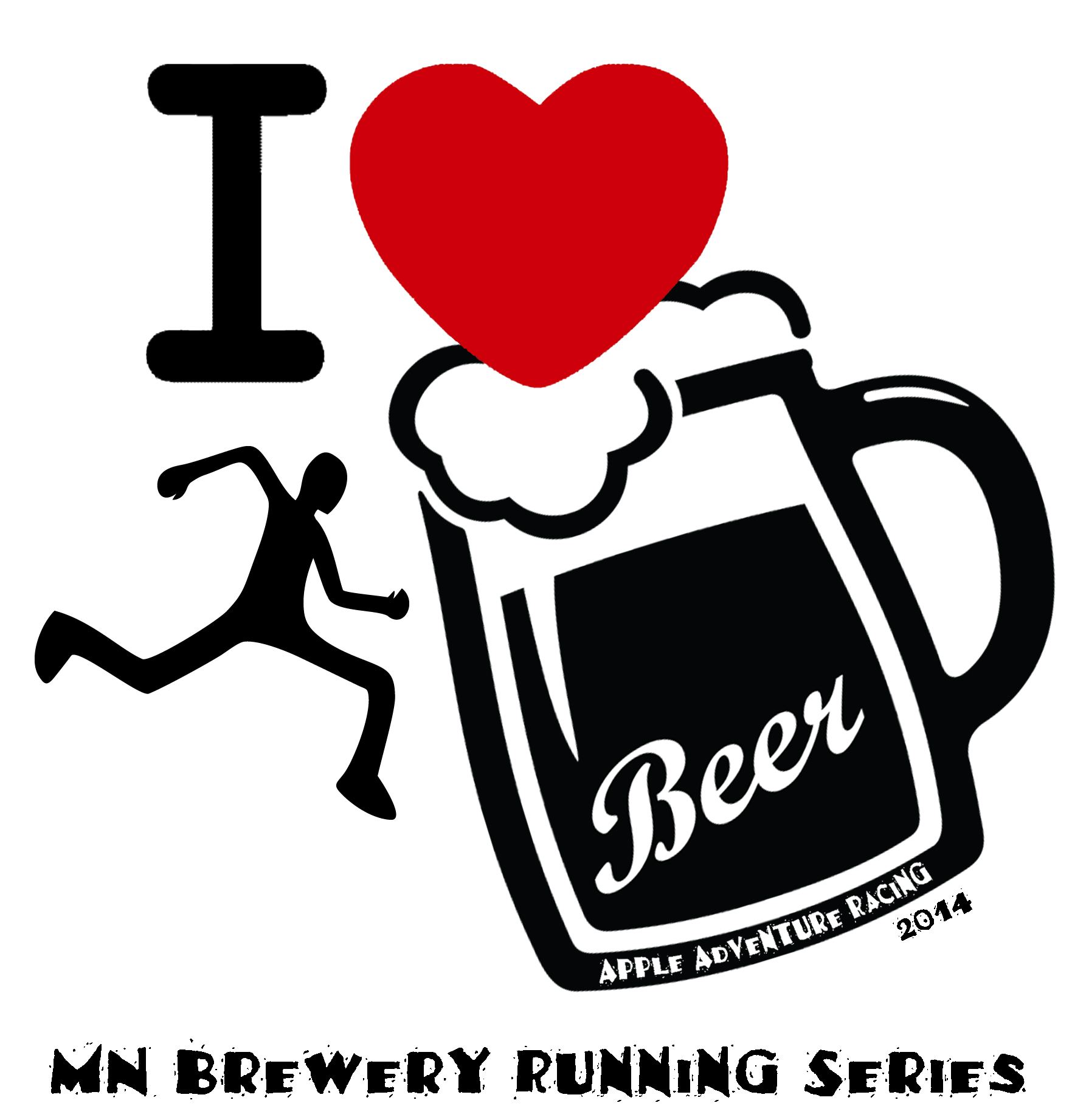 MN _Brewery_Running_Series_MNBeerActivists_