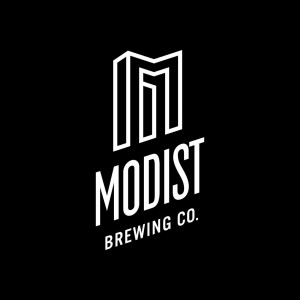 Modist Brewing Co