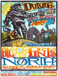 All-Pints-North-2015