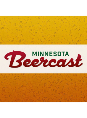 MN BeerCast