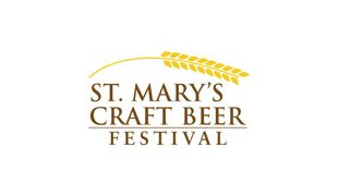 St. Mary's Craft Beer Festival