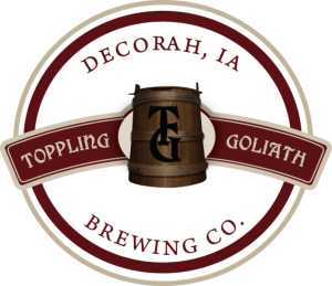Toppling-Goliath-Brewing-Minnesota-Beer-Activists