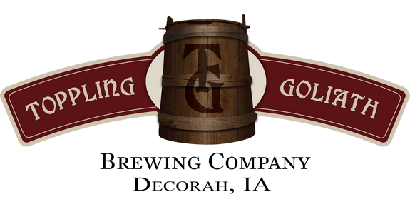 Toppling-Goliath-MN-Beer-Activists
